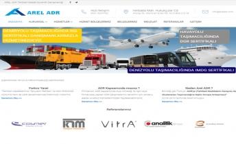 areladr.com