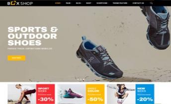 Demo-Ayakkabı Satış