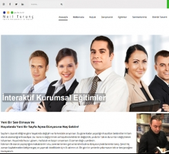 nailturunc.com.tr