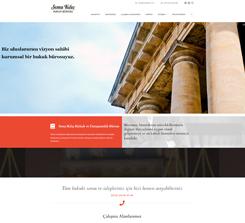 semakilic.com