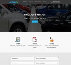 autokauf24gmbh.com